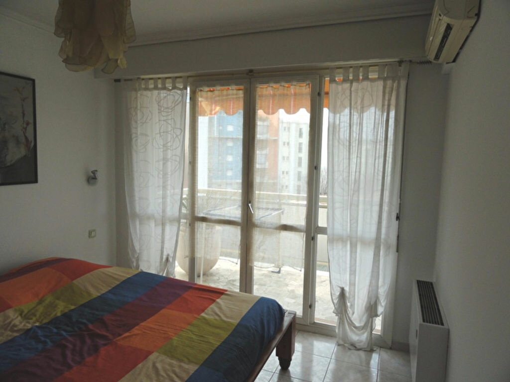 Achat Appartement 2 pièces à Antibes - vignette-5
