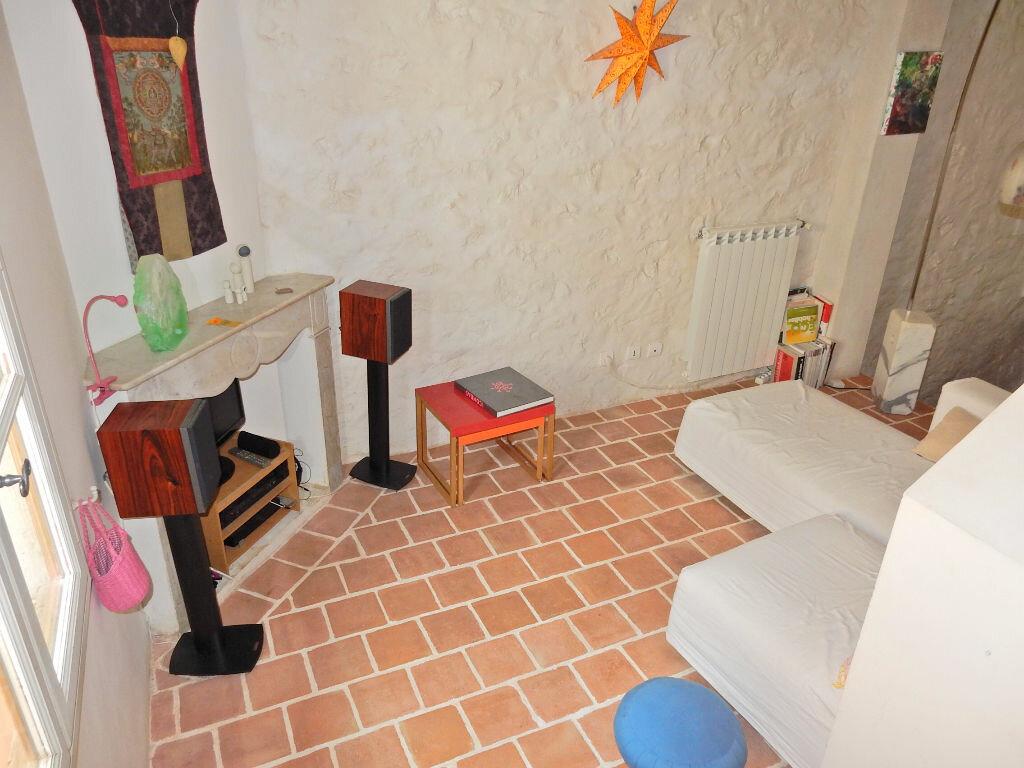 Achat Maison 5 pièces à Antibes - vignette-5