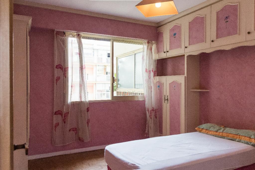 Achat Appartement 4 pièces à Antibes - vignette-6