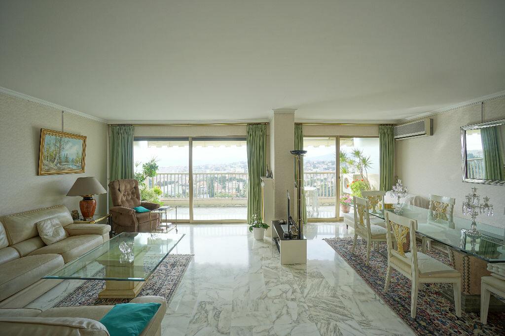 Achat Appartement 3 pièces à Cannes - vignette-3