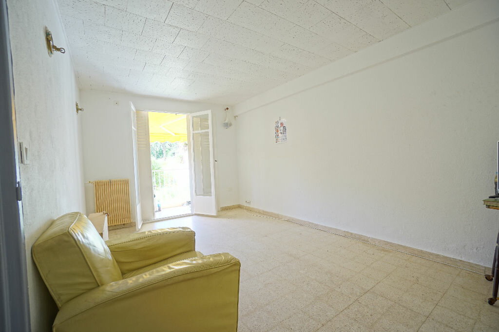Appartement le cannet 49 m t 2 vendre 149 000 orpi - Achat appartement occupe ...