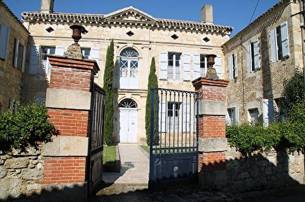 Achat Maison 7 pièces à Valence - vignette-1