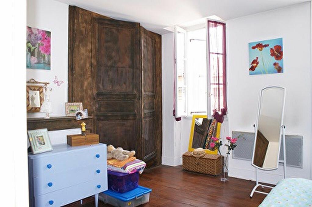 Achat Maison 5 pièces à Fleurance - vignette-10