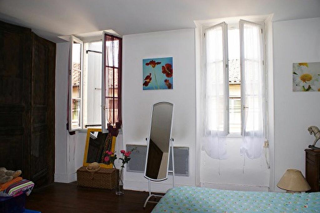 Achat Maison 5 pièces à Fleurance - vignette-11