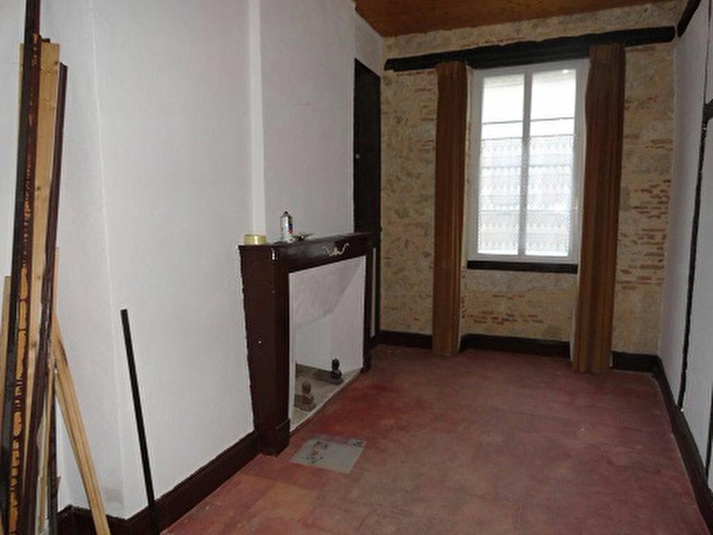 Achat Maison 7 pièces à Miradoux - vignette-11