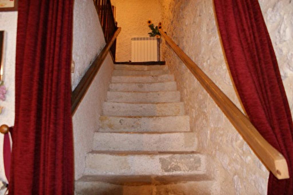 Achat Maison 7 pièces à Castéra-Verduzan - vignette-4