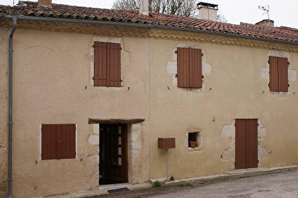 Achat Maison 7 pièces à Castéra-Verduzan - vignette-5
