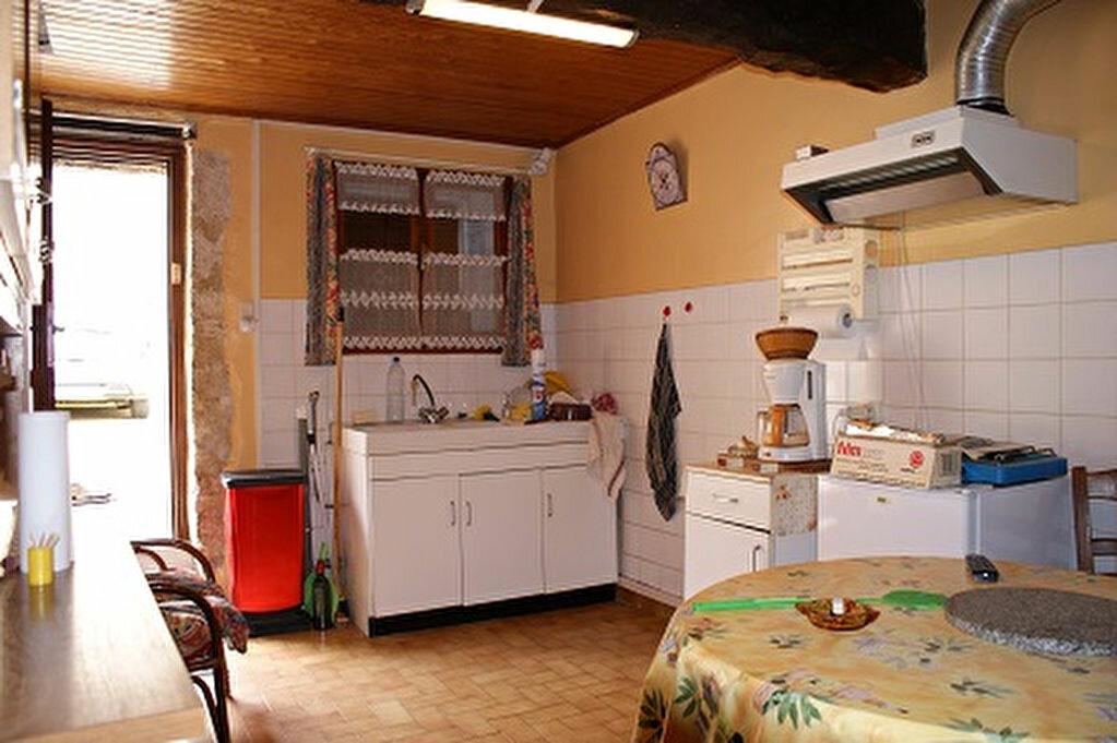 Achat Maison 7 pièces à Castéra-Verduzan - vignette-7