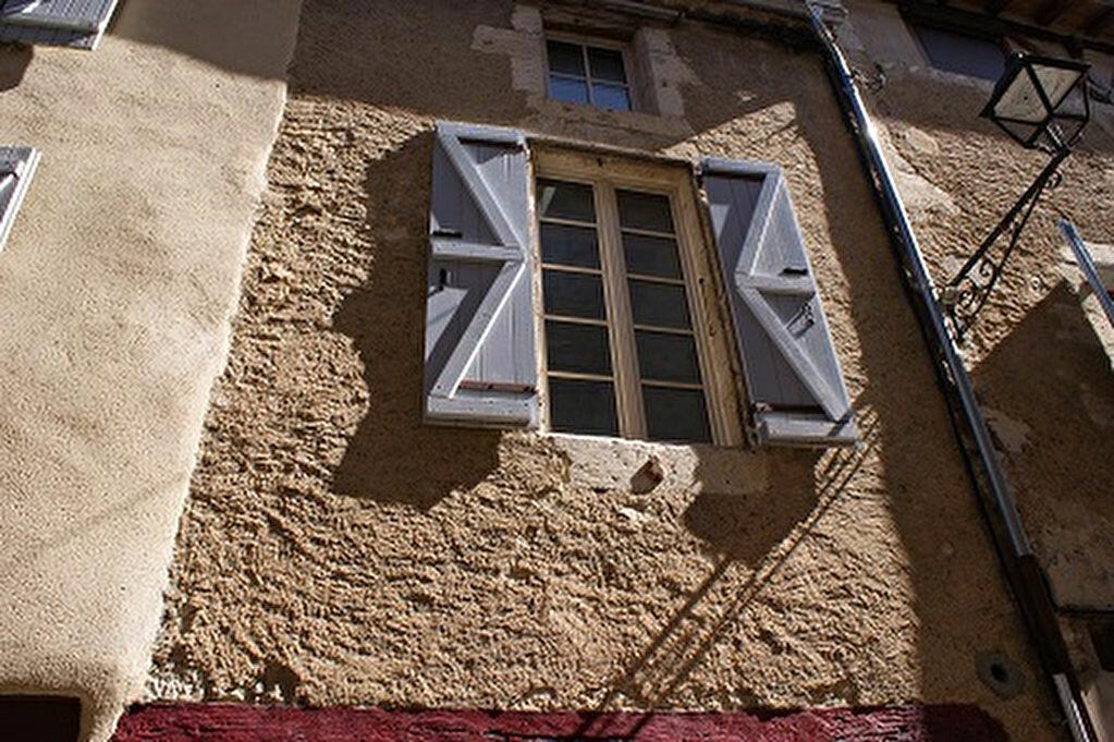 Achat Maison  à Lectoure - vignette-1