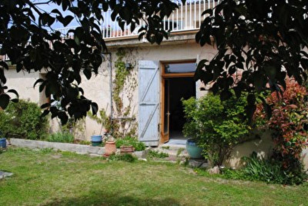 Achat Maison 7 pièces à Monfort - vignette-1