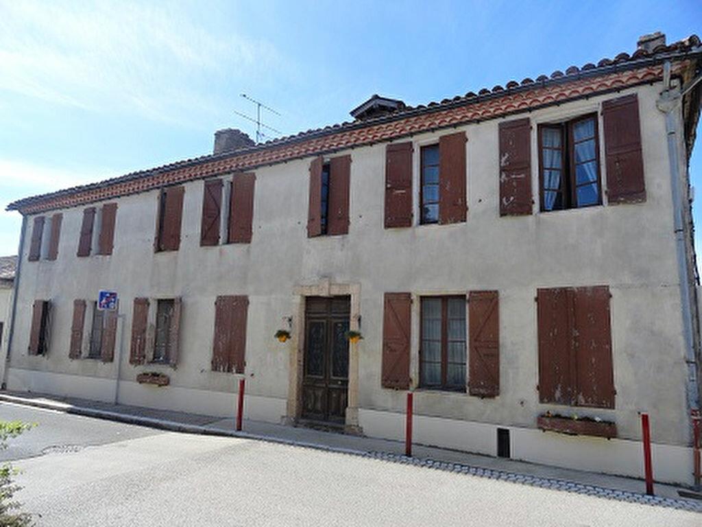 Achat Maison 9 pièces à Puycasquier - vignette-2