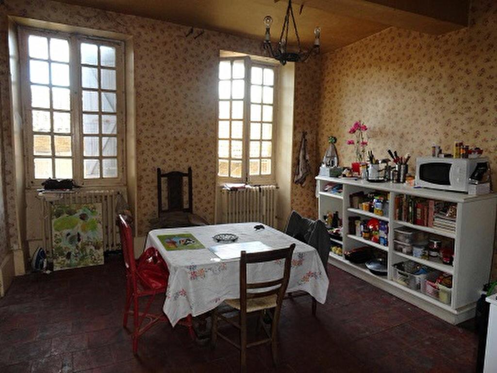 Achat Maison 9 pièces à Puycasquier - vignette-8