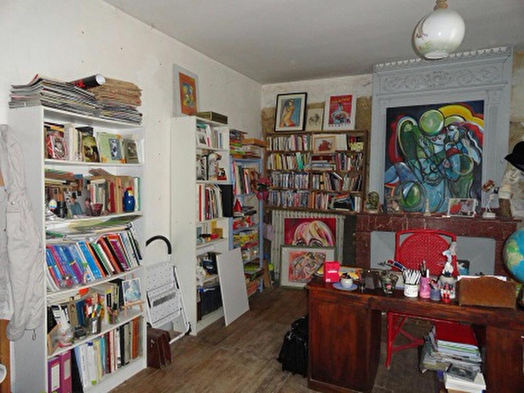 Achat Maison 9 pièces à Puycasquier - vignette-9