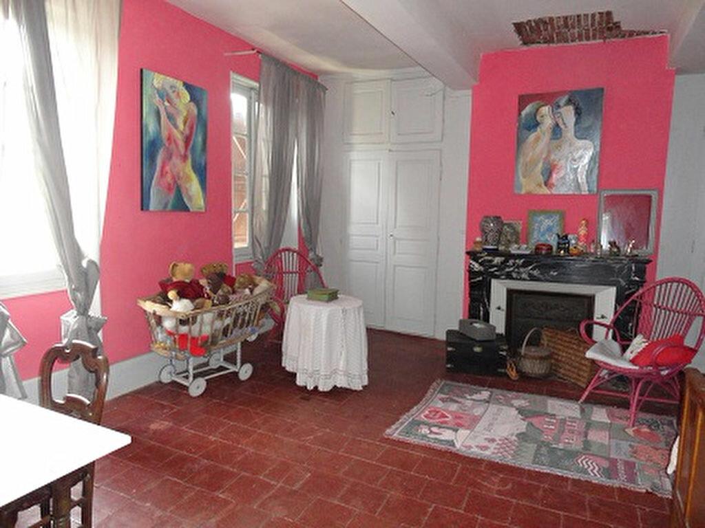 Achat Maison 9 pièces à Puycasquier - vignette-14
