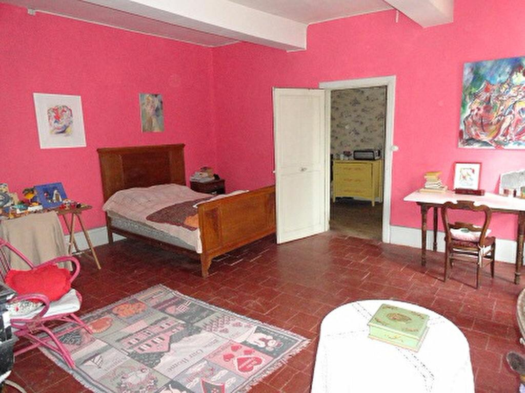 Achat Maison 9 pièces à Puycasquier - vignette-15