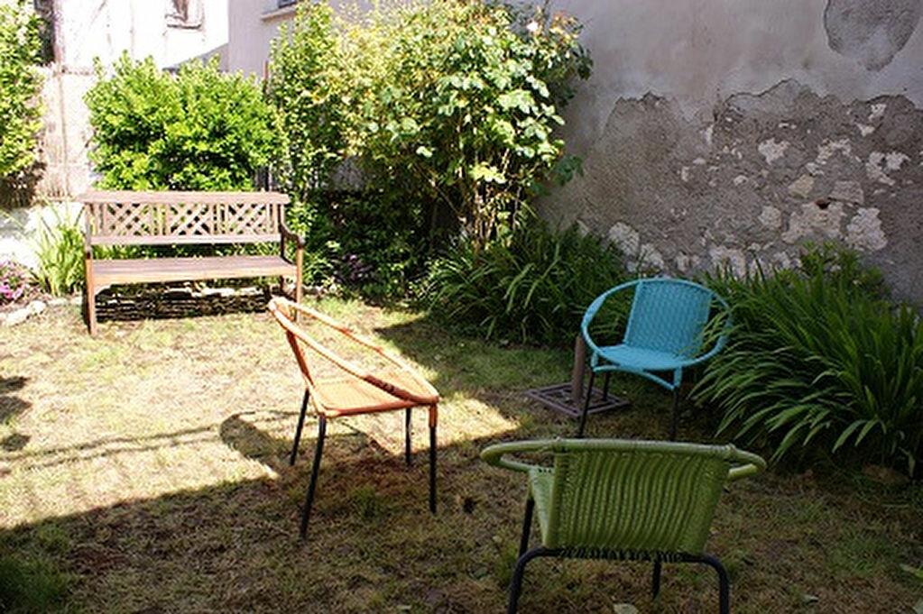 Achat Maison 3 pièces à Saint-Clar - vignette-1