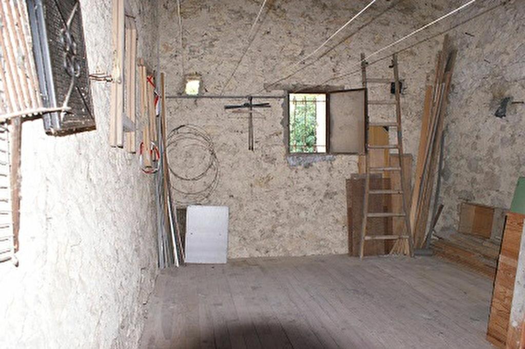 Achat Maison 3 pièces à Lectoure - vignette-6