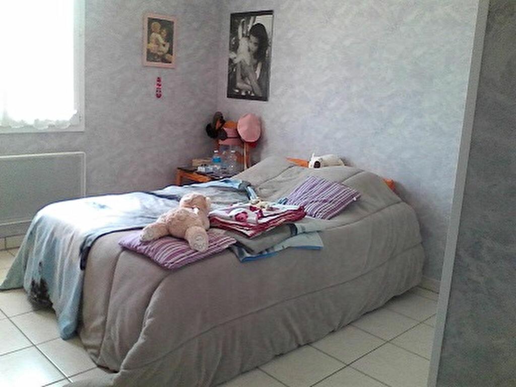 Achat Maison 7 pièces à Fleurance - vignette-10