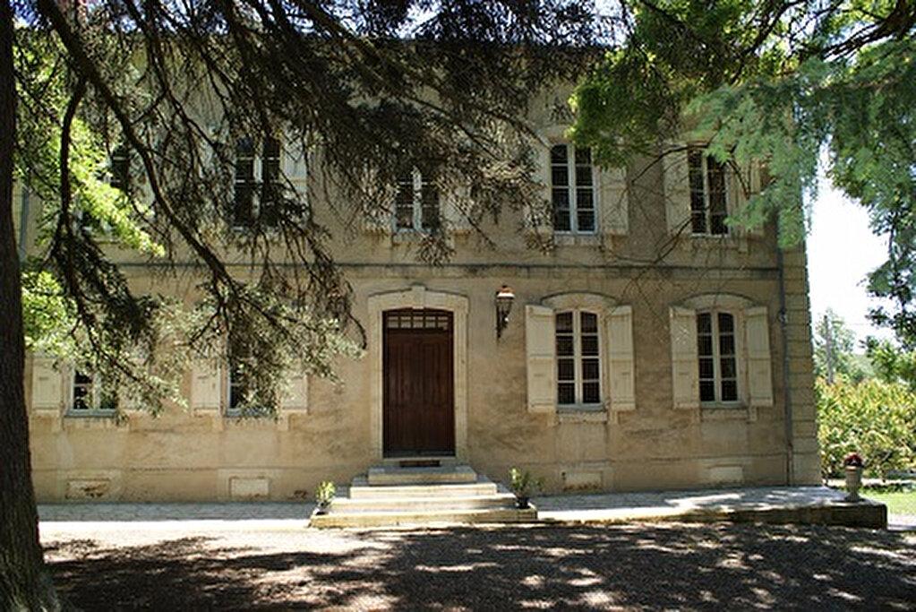 Achat Maison 7 pièces à Lectoure - vignette-1