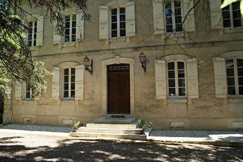 Achat Maison 7 pièces à Lectoure - vignette-6