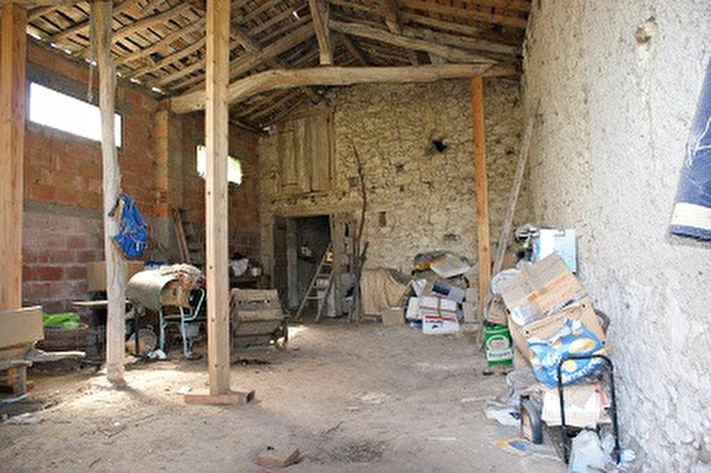 Achat Maison 5 pièces à Lectoure - vignette-14