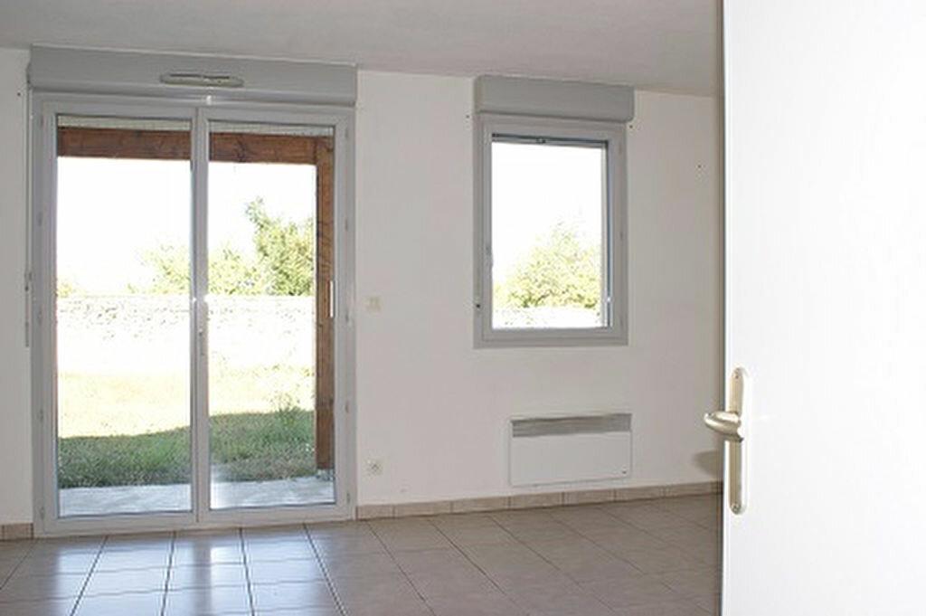 Achat Maison 4 pièces à Lectoure - vignette-11