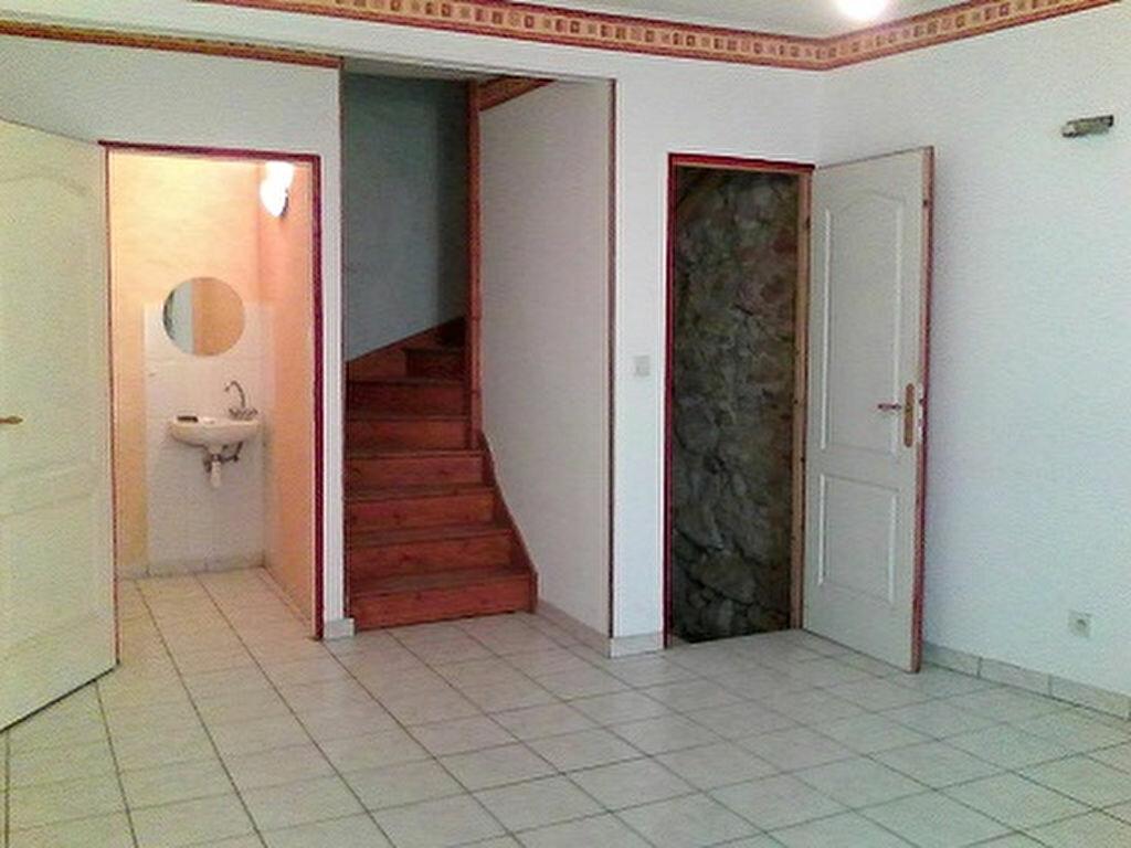 Achat Maison 3 pièces à Lectoure - vignette-1