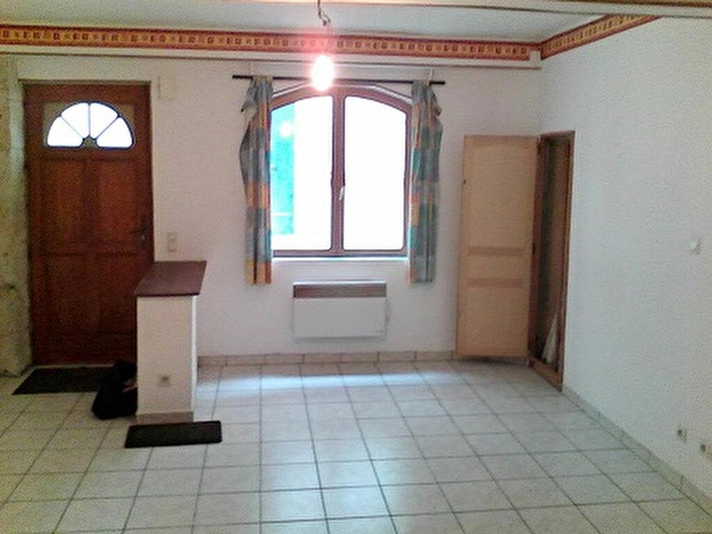 Achat Maison 3 pièces à Lectoure - vignette-4