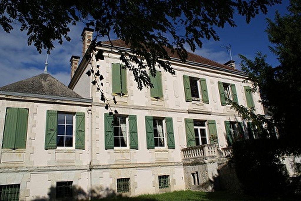 Achat Maison 9 pièces à Fleurance - vignette-4