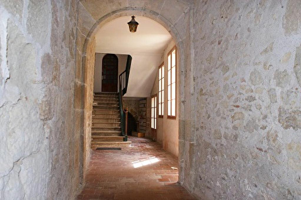 Achat Appartement 3 pièces à Lectoure - vignette-1