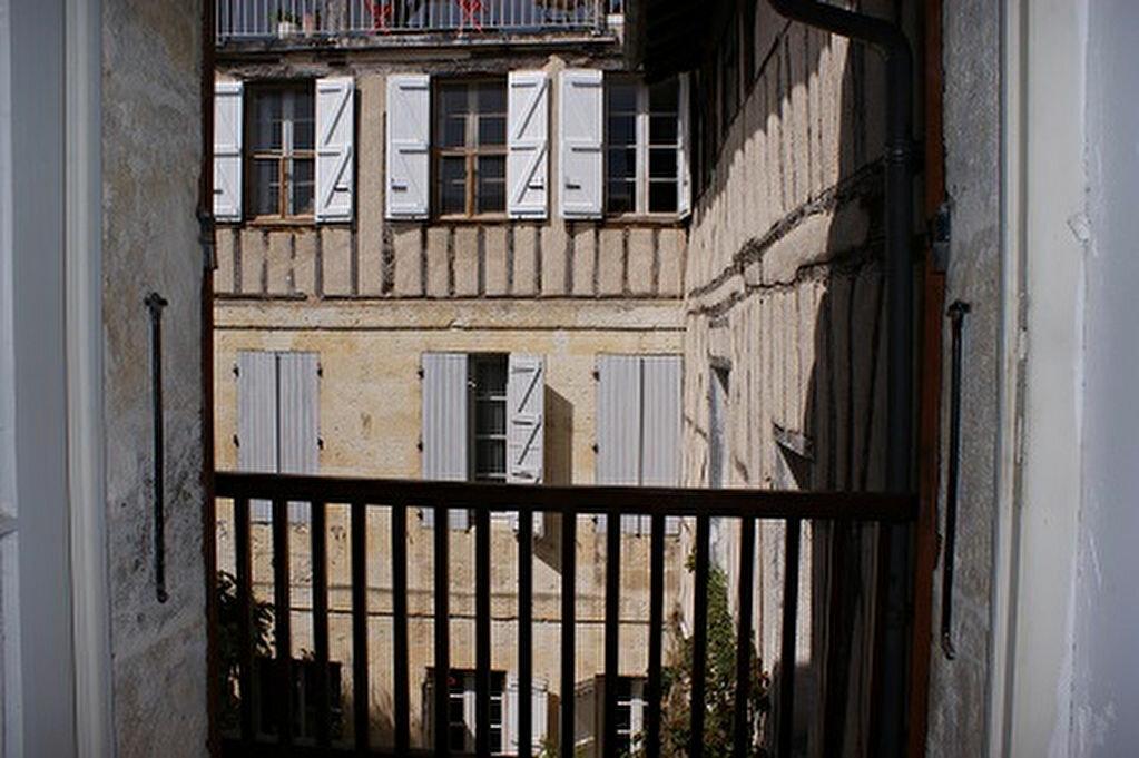 Achat Appartement 3 pièces à Lectoure - vignette-4