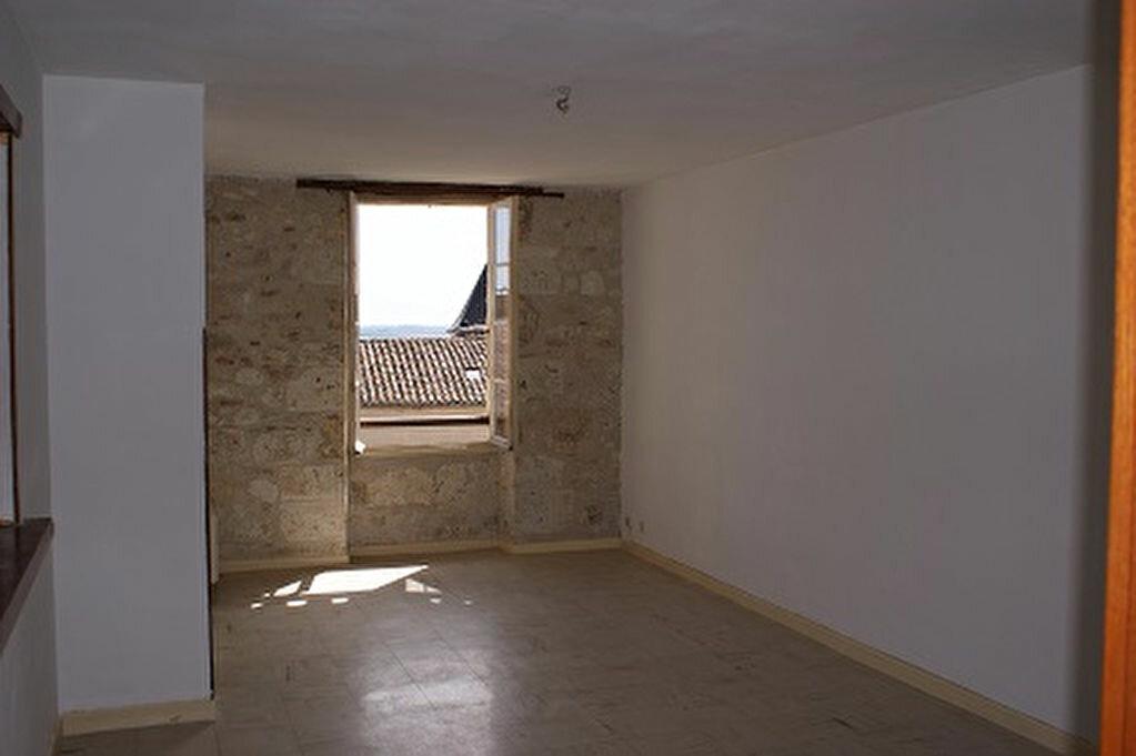 Achat Appartement 3 pièces à Lectoure - vignette-7