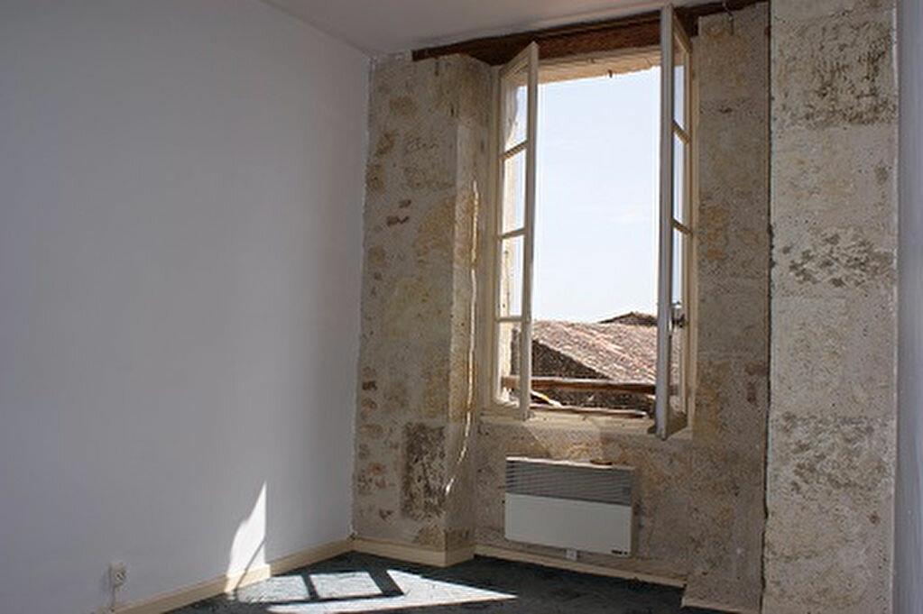 Achat Appartement 3 pièces à Lectoure - vignette-9