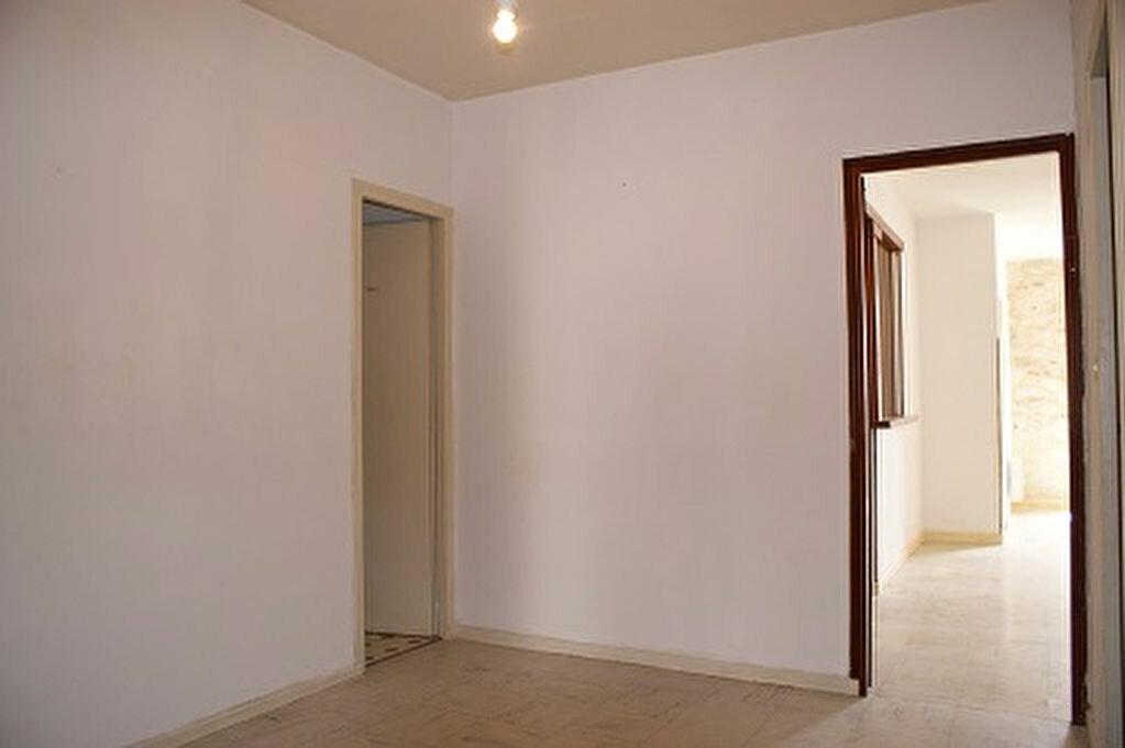 Achat Appartement 3 pièces à Lectoure - vignette-11
