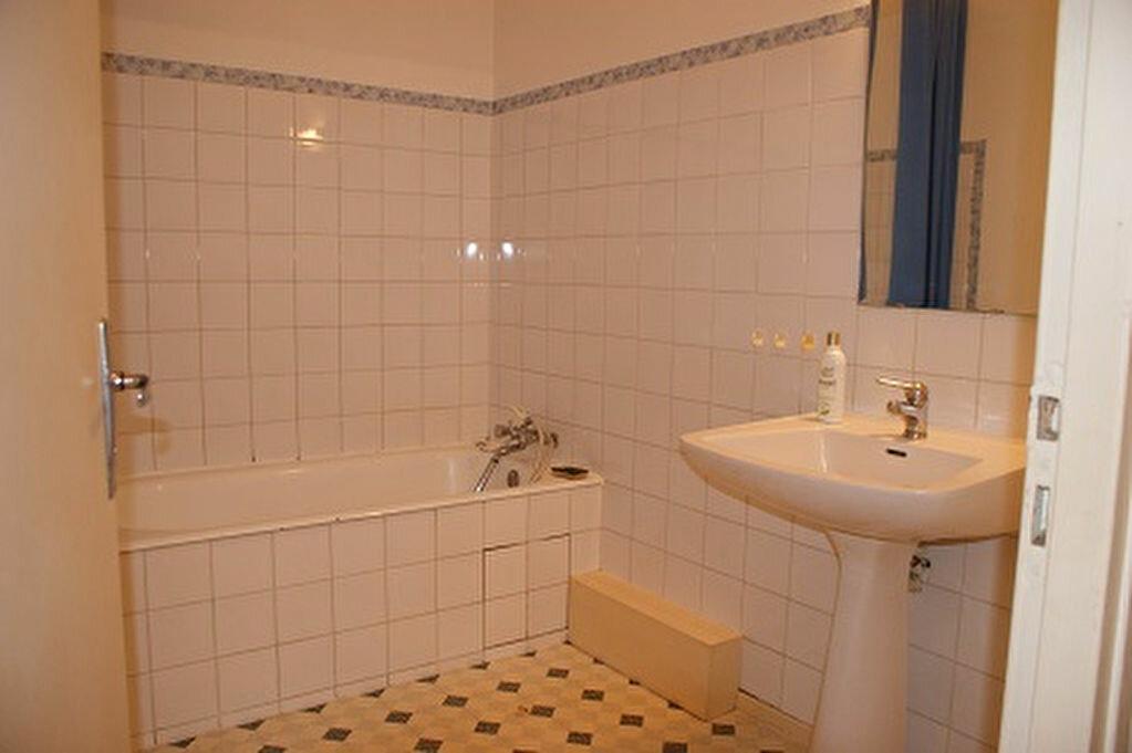 Achat Appartement 3 pièces à Lectoure - vignette-13