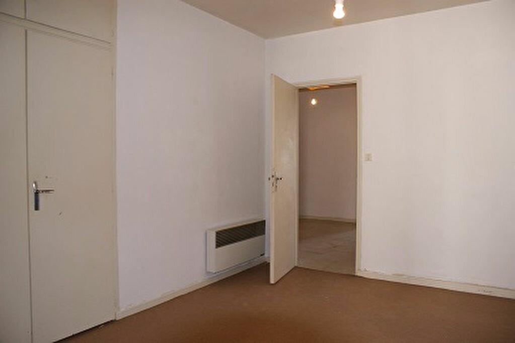 Achat Appartement 3 pièces à Lectoure - vignette-14