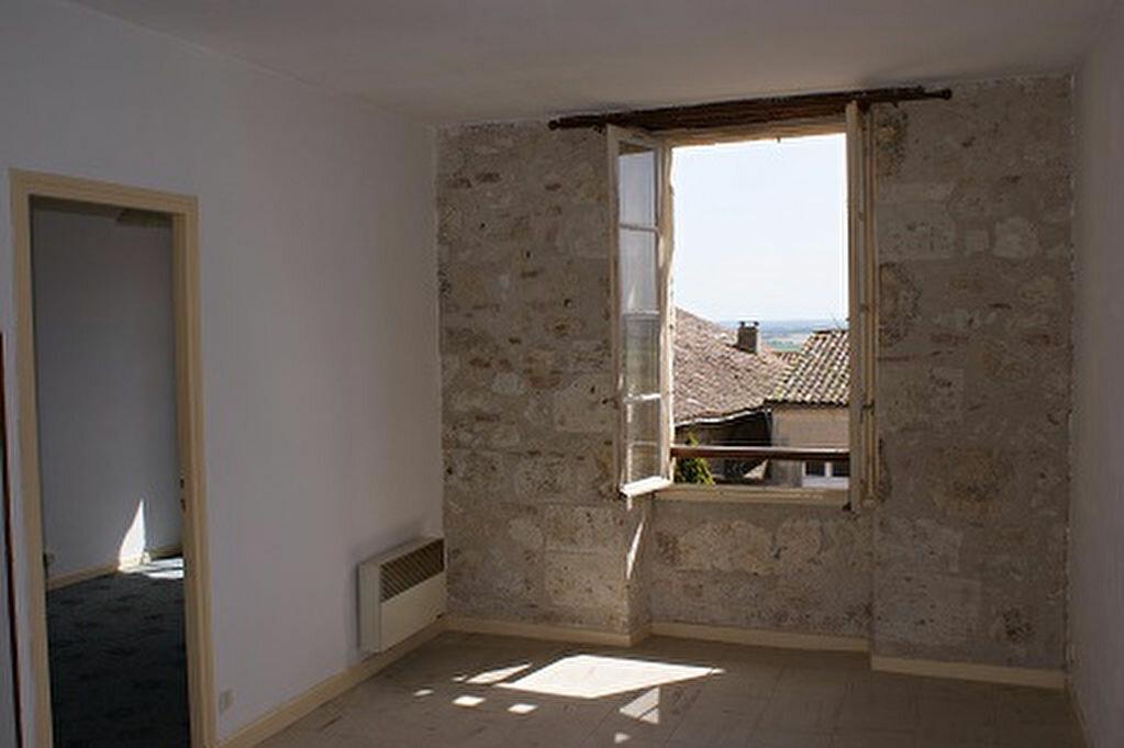 Achat Appartement 3 pièces à Lectoure - vignette-15
