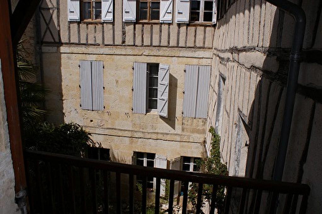 Achat Appartement 3 pièces à Lectoure - vignette-18