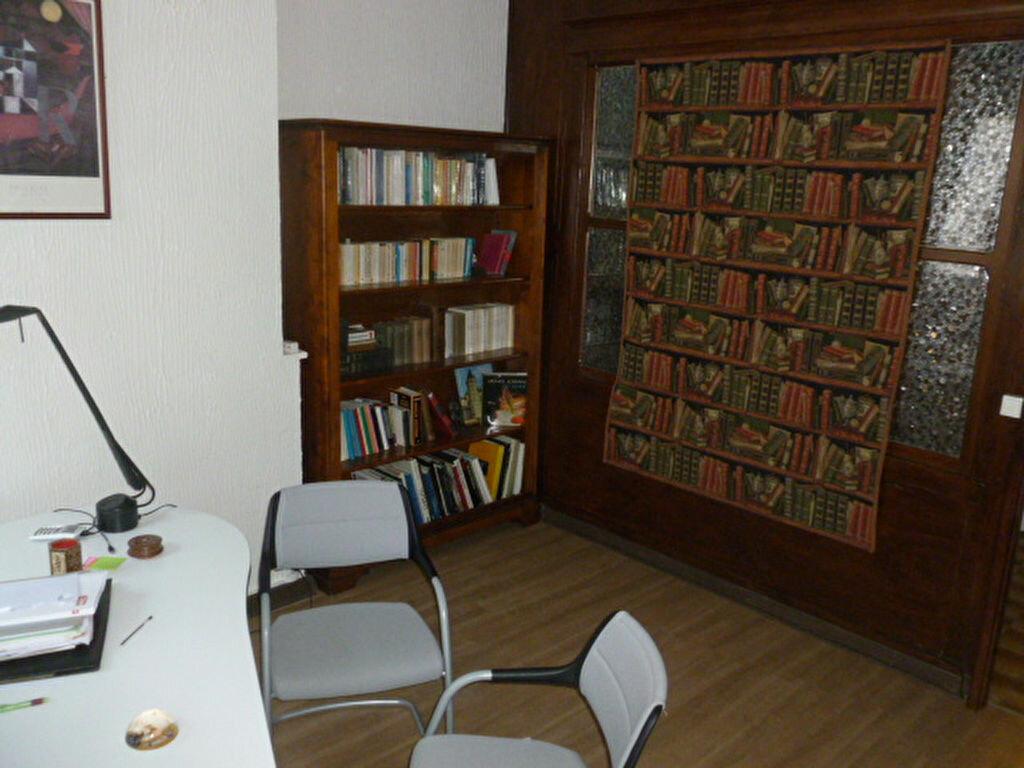 Achat Appartement 2 pièces à Auxerre - vignette-1