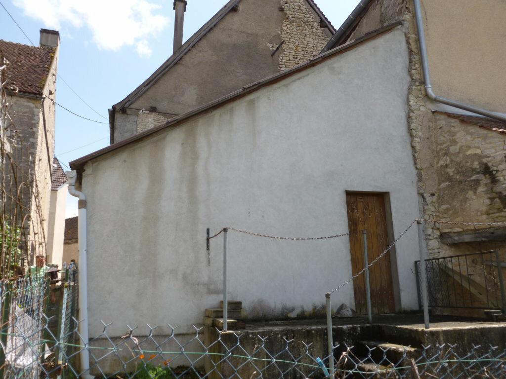 Achat Maison 4 pièces à Vermenton - vignette-7
