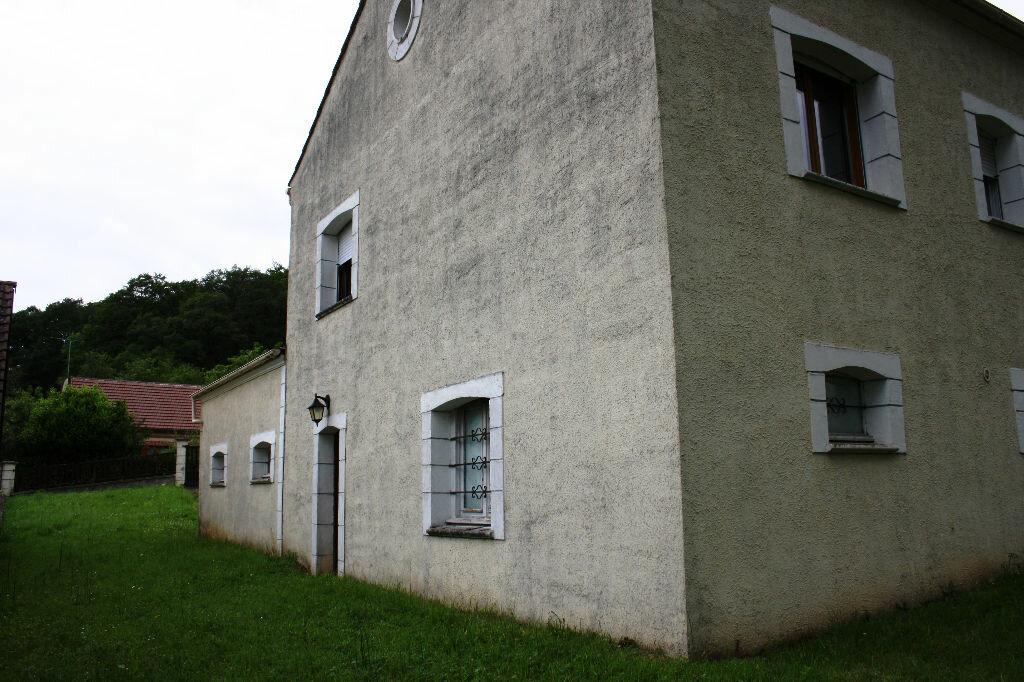 Achat Maison 4 pièces à Parly - vignette-11