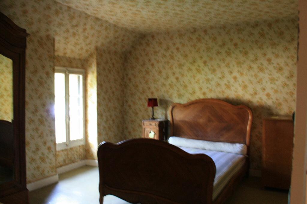 Achat Maison 4 pièces à Montigny-la-Resle - vignette-2