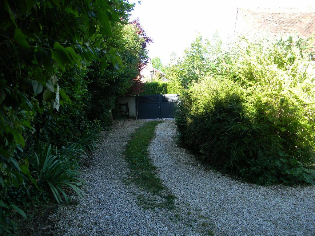 Achat Maison 7 pièces à Escolives-Sainte-Camille - vignette-4