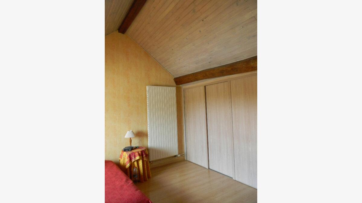 Achat Maison 7 pièces à Escolives-Sainte-Camille - vignette-11