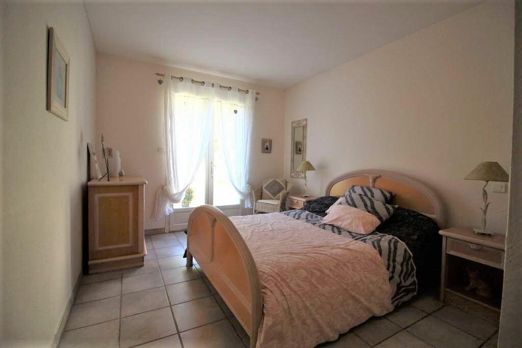 Achat Maison 6 pièces à Rieux-de-Pelleport - vignette-6