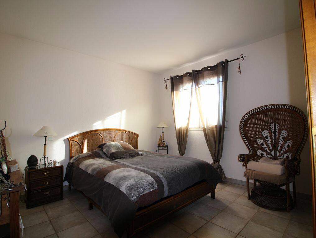 Achat Maison 6 pièces à Rieux-de-Pelleport - vignette-7