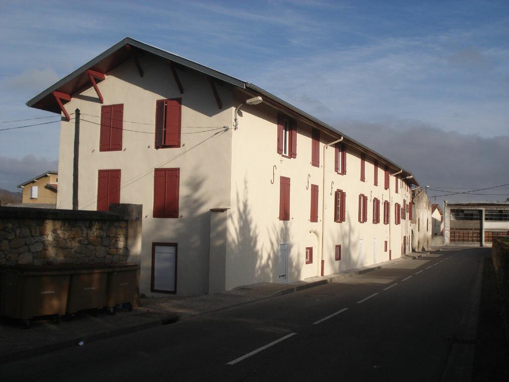 Achat Immeuble  à Laroque-d'Olmes - vignette-1