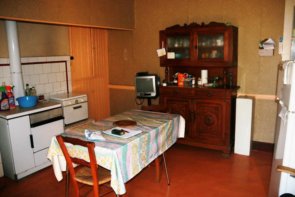 Achat Maison 4 pièces à Arignac - vignette-5