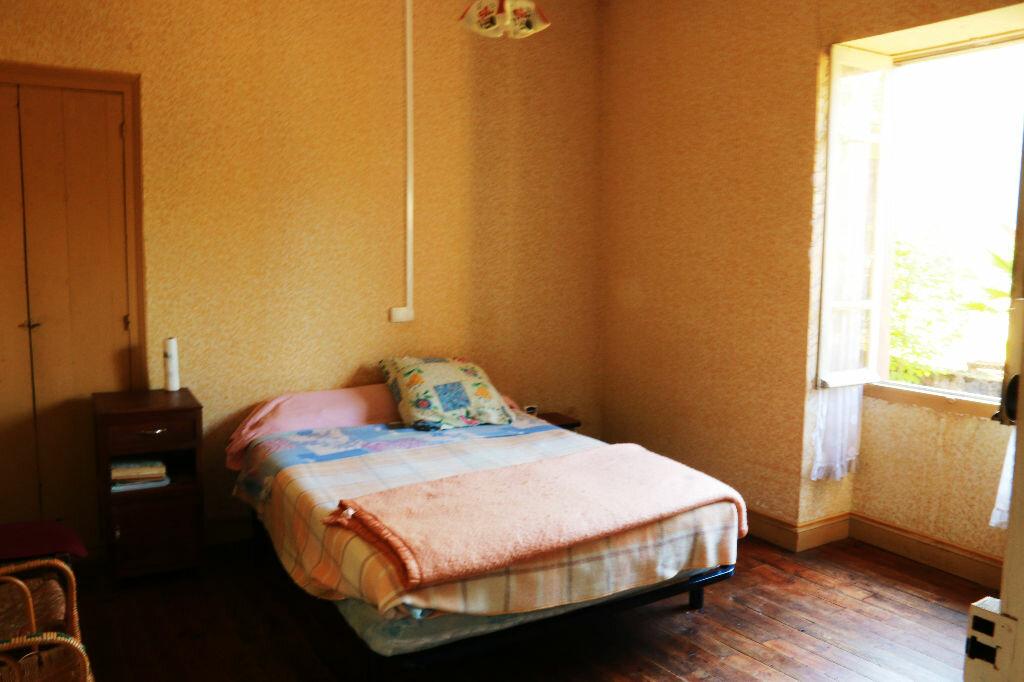 Achat Maison 4 pièces à Arignac - vignette-6