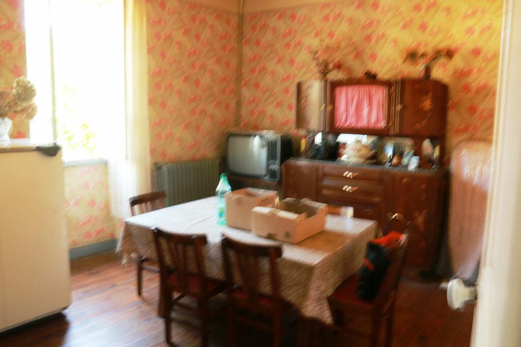 Achat Maison 4 pièces à Arignac - vignette-7